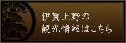 伊賀上野の観光情報はこちら